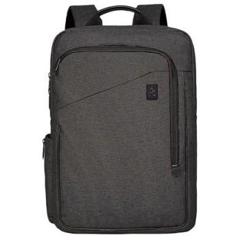 バックヤードファミリー CAI カイ ビジネスバッグ p5165 メンズ ブラック ビジネスバッグ 【BACKYARD FAMILY】