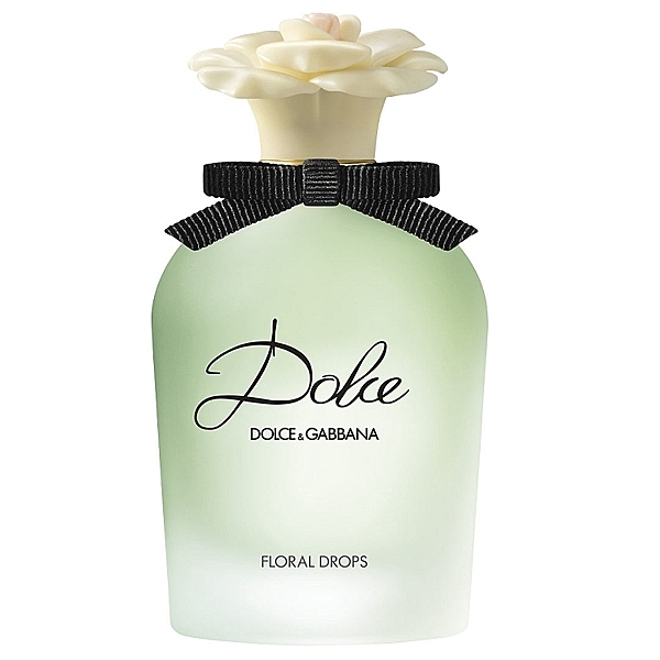 Dolce & Gabbana Dolce Floral Drops 甜蜜淡香水 75ml