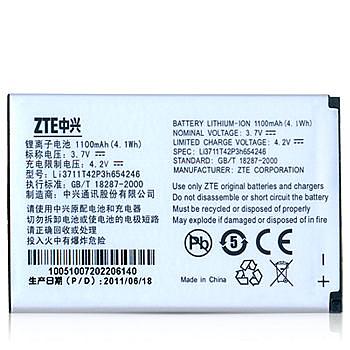 【1100mAh】ZTE E880/N790/U232/R518S/U702/U790/U805/U806/V790/X920 Li3711T42P3h654246 原裝高容量電池/原電~出清價