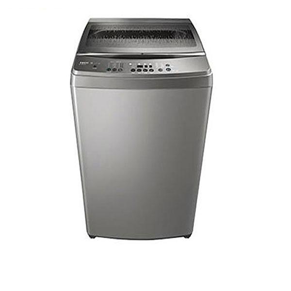 TECO 東元 16公斤變頻洗衣機 W1668XS
