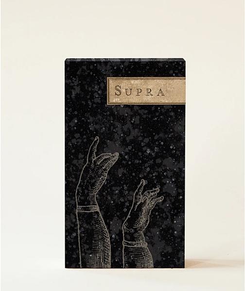 【USPCC撲克】Supra oracle Tarot S103049393