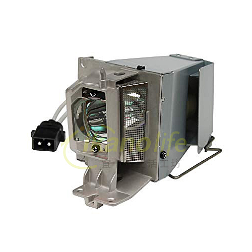 OPTOMAOEM副廠投影機燈泡BL-FP190E / 適用機型DW333