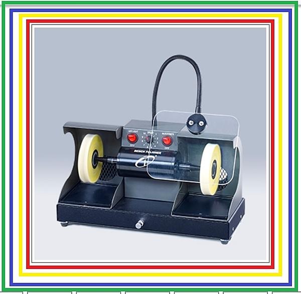 0砂輪機-飛旗0氣動砂輪機0研磨砂輪機0電動砂輪機0拋光砂輪機0小型砂輪機桌上型砂輪機砂輪機4
