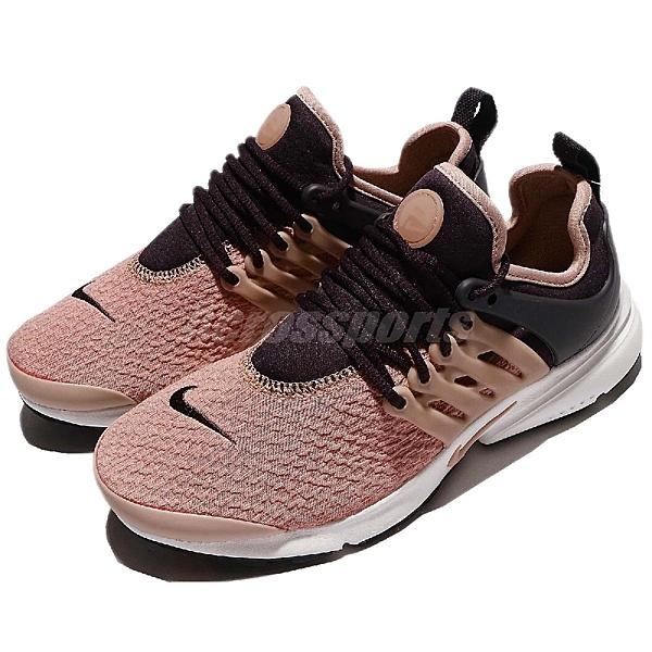 878068604 Casual 經典復刻運動休閒推薦鞋款 襪套式設計 隱藏式氣墊