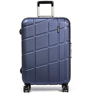 eminent-28吋Probeetle系列鋁框-URA- 9P328新品藍