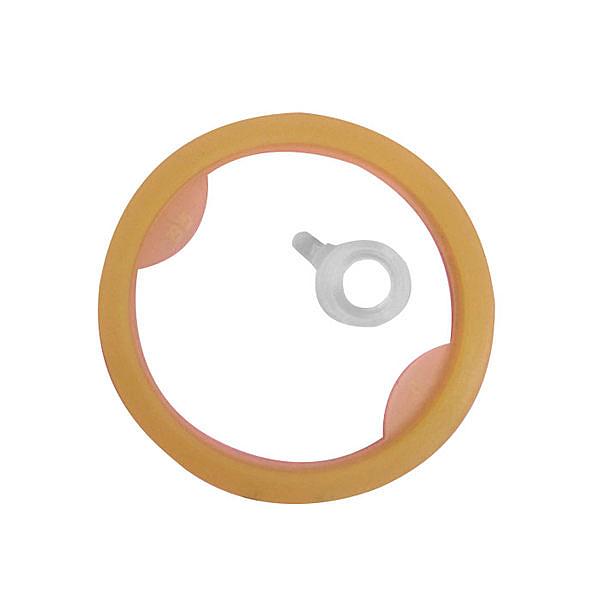朴蜜兒 果汁杯配件組(墊圈+防磨矽膠)
