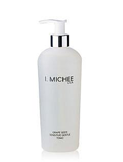 I.MICHEE 多酚柔敏調理液400ml(乾性.敏感肌膚)