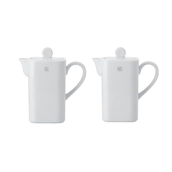 【Luzerne】陸升瓷器 Oriental  179ml 醋罐 /CC3075010V