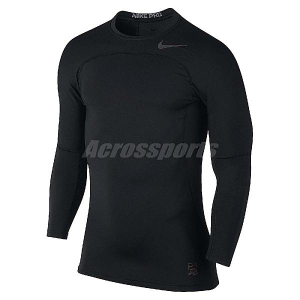 838023010 訓練衣 緊身剪裁 彈性保暖材質 網眼布設計透氣通風