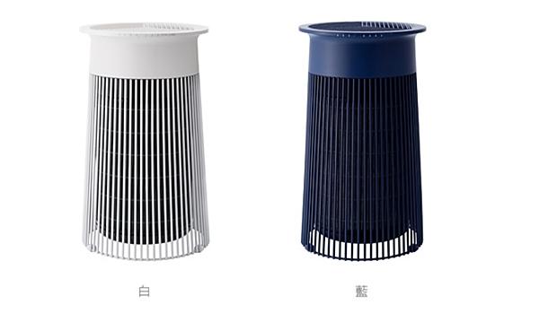 正負零 ±0 XQH-C030 空氣清淨機  適用坪數約16坪 360度零死角淨化空氣