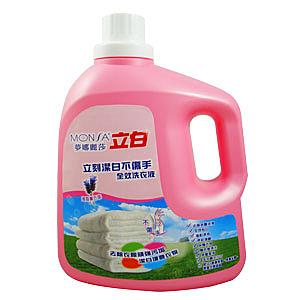 夢娜麗莎-立白環保全效洗衣液(薰衣草)-夢娜麗莎-MONSA-M0209