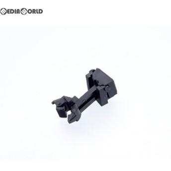 【新品】【O倉庫】[RWM]0392 密自連TNカプラー(12個・Mカプラー対応・黒) Nゲージ 鉄道模型 TOMIX(トミックス)(20030731)