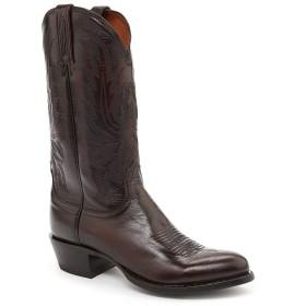 [ルチーズ] メンズ ブーツ&レインブーツ Since 1883 Men's Leather Lone Star Calf [並行輸入品]