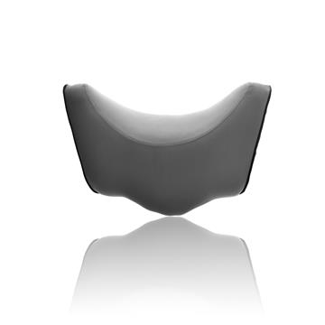 OMyCar 專利記憶棉頭頸枕 黑 AA130079 灰 AA130080
