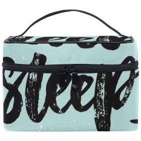 CHTT 引用 化粧ポーチ メイクポーチ ミニ 財布 機能的 大容量 化粧品収納 小物入れ 普段使い 出張 旅行 メイク ブラシ バッグ 化粧バッグ
