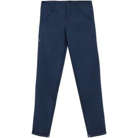 《セール開催中》PUMA x PORSCHE DESIGN メンズ パンツ ダークブルー 28 ポリエステル 94% / ポリウレタン 6% M PD 5 Pocket Pants