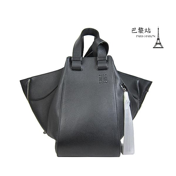 二手商品,近全新 商品配件:原廠防塵袋