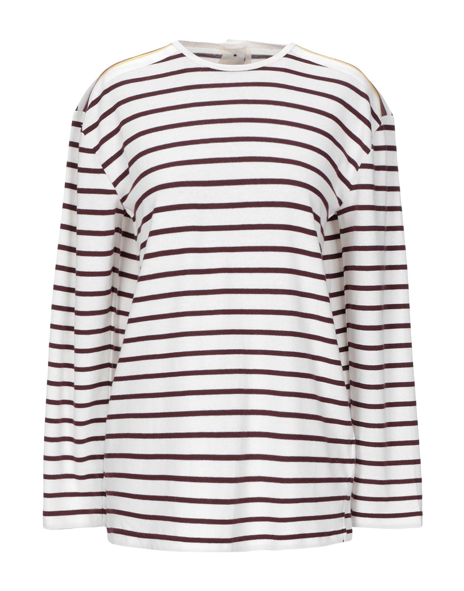 VICTORIA, VICTORIA BECKHAM Sweaters - Item 39984903