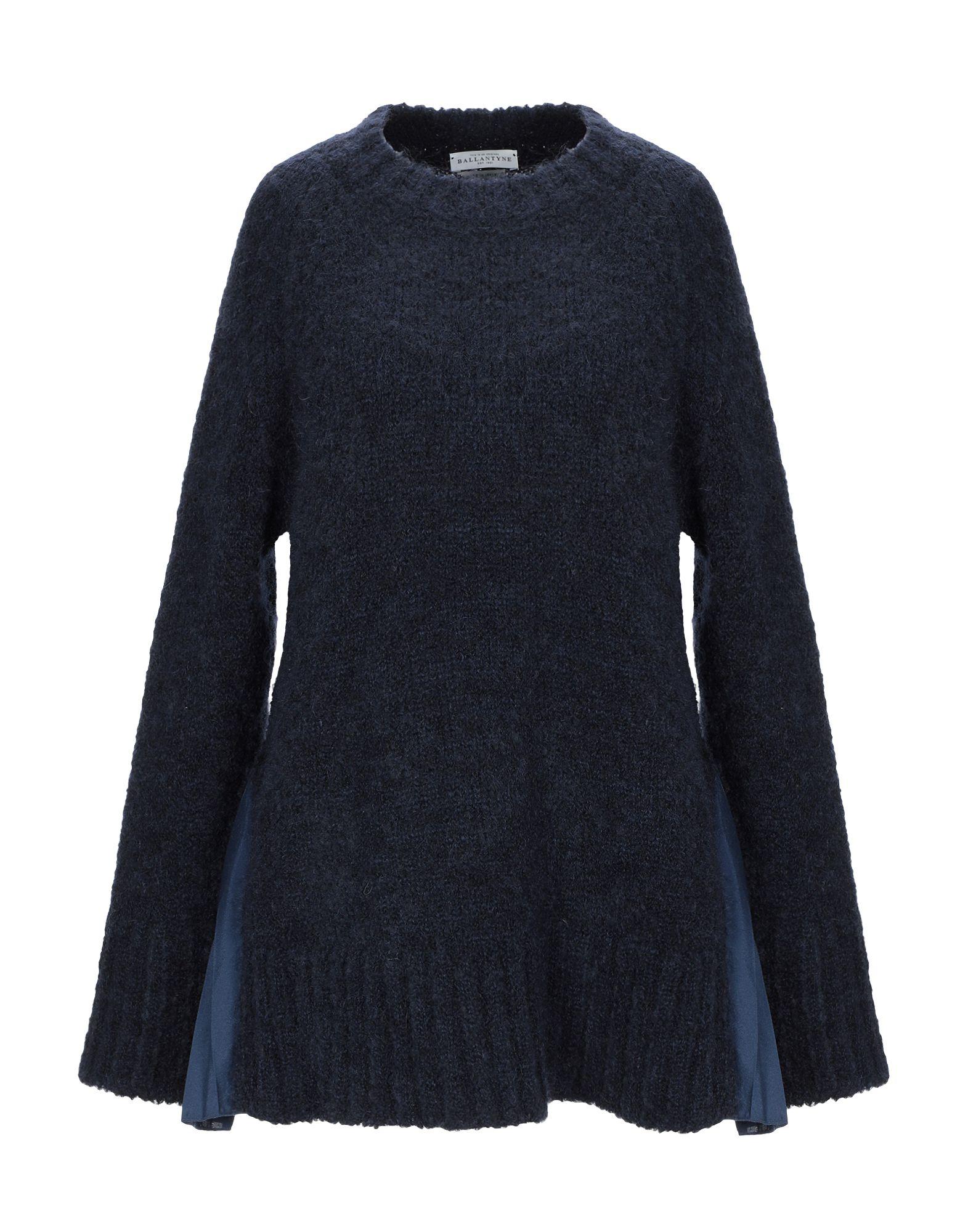 BALLANTYNE Sweaters - Item 39962831