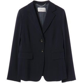 MARELLA ジャケット テーラードジャケット,紺
