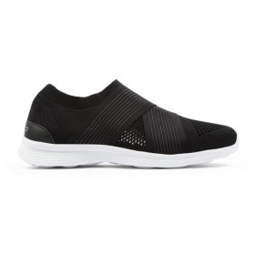 Repetto(レペット)/Straps Sneakers