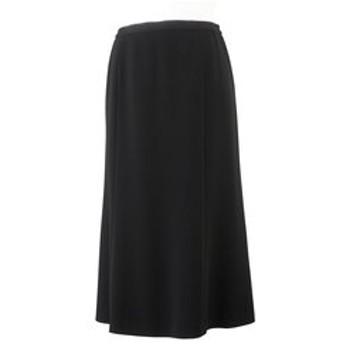 【Junior online shop:スカート】ブラックフォーマル6枚ハギスカート