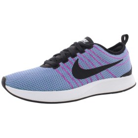 Nike Dualtone Racer Women's Shoes Size 7
