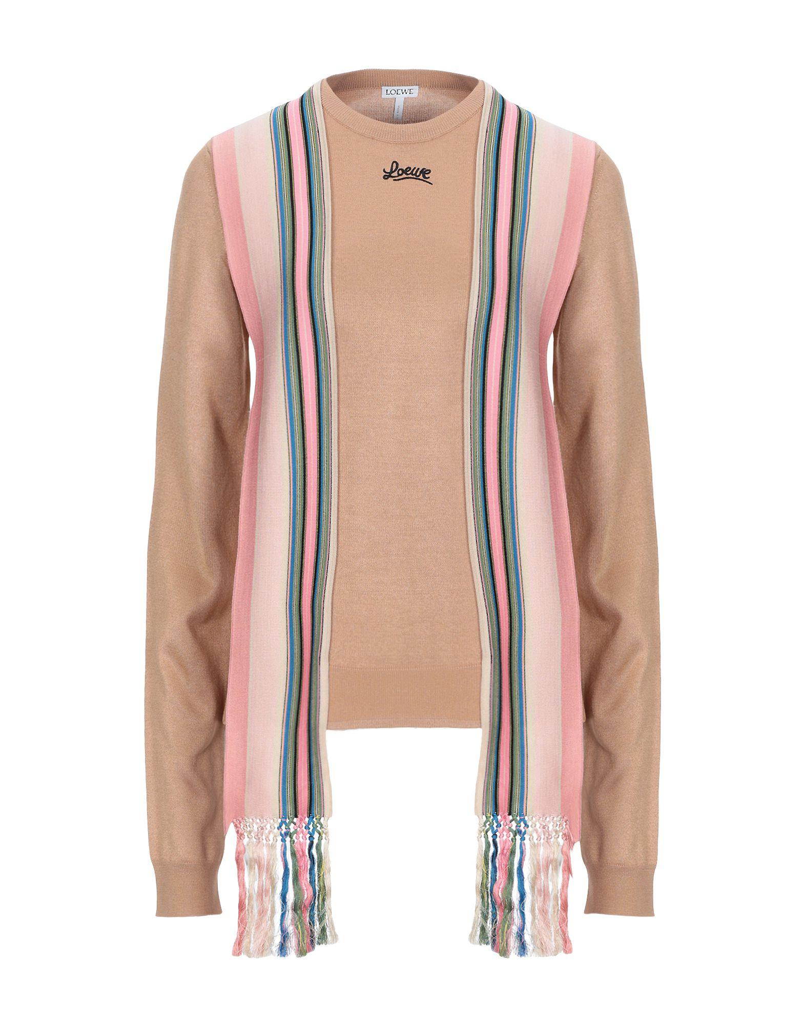 LOEWE Sweaters - Item 14011464