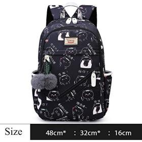 Baggie 新しい女性 15.6 インチのラップトップショルダーバッグパック大旅行 bagpacks 十代の少女 mochilas mujer 2019