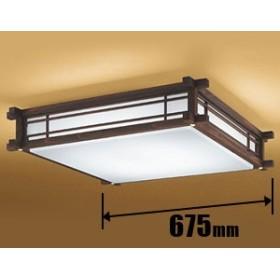 オーデリック OL251662 LEDシーリングライト【カチット式】ODELIC[OL251662]【返品種別A】