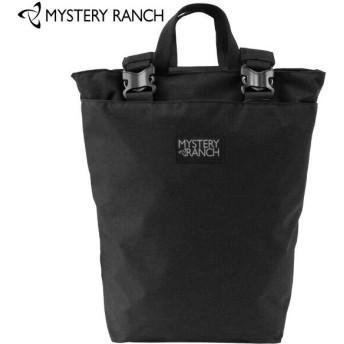 MYSTERY RANCH ミステリーランチ BOOTY DELUXE ブーティーデラックス バックパック リュック リュックサック 2WAY トートバッグ バッグ レディース メンズ