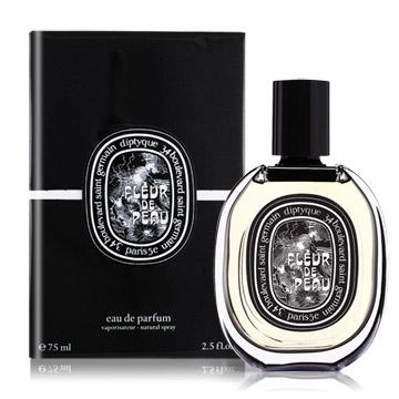 ◆公司貨◆巴黎知名香氛品牌◆呈現你對美麗事物的獨特品味◆50周年紀念香水◆就像深受寵愛的情人身上那柔和而酥軟細緻的香氣,以麝香、鳶尾花為主調。