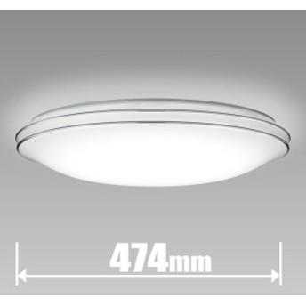 NEC HLDZ12202 LEDシーリングライト【カチット式】NEC LIFELED'S デュアルクローム[HLDZ12202]【返品種別A】