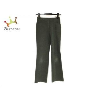 ビースリー B3 B-THREE パンツ サイズ30 XS レディース グレー   スペシャル特価 20200220