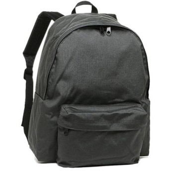 【14%OFF】 エルベシャプリエ エルベシャプリエ バッグ Herve Chapelier 946C 03 LARGE BACKPACK WITH BASIC SHAPE FUSIL リュックサ ユニセックス グレー F 【Herve Chapelier】 【タイムセール開催中】