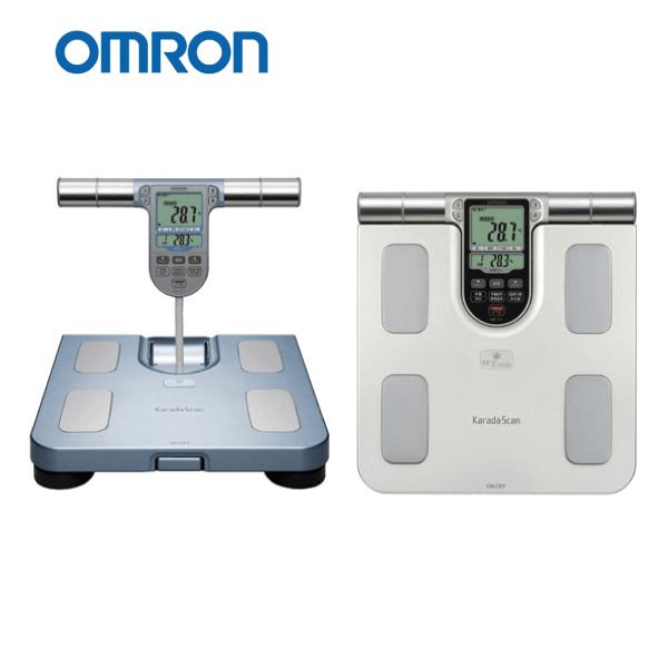 商品介紹 利用雙螢幕顯示,來確認過去的測量結果 消費者理想品牌第一名 一眼就可以掌握「骨骼肌率」的變化 測量身體年齡 測量體脂肪率 測量內臟脂肪程度 測量體質指數(BMI) 測量基礎代謝 測量體重 來