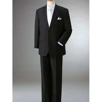 ADC 礼装フォーマルスーツ (ジャケット:シングル) メンズ メーカー指定色 M 【ADC】