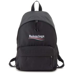 クリアランスセール バレンシアガ BALENCIAGA リュック メンズ レディース ナチュラル 503221 9WB45 1000 エクスプローラー バックパック