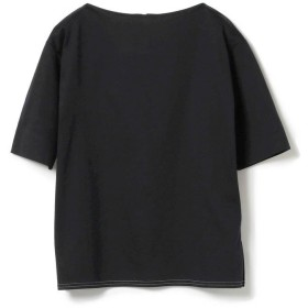 【50%OFF】 ビームス アウトレット Demi Luxe BEAMS / バックスリット プルオーバー レディース NAVY ONESIZE 【BEAMS OUTLET】 【セール開催中】