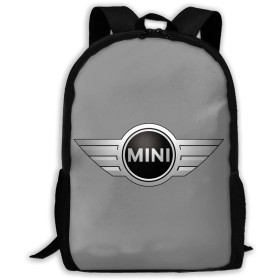 BMW Mini1 大容量 多機能 リュックサック 中学生 リュック 防水 アウトドアリュック ビジネスリュック アウトドア バックパック 登山リュック 盗難防止 通勤 通学 デイュック レゼントに