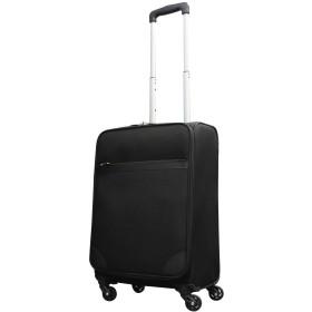 [W2-877] 布製 スーツケース ソフトキャリーケース アウトレット ビジネスバッグ ビジネスキャリー メンズ 父の日 プレゼン トギフト 人気