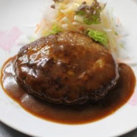 生ハンバーグ 200g×6個(ブラックアンガス牛) (pr)(72009)香りの高さ、ジューシーさは圧倒的 焼くだけの簡単調理