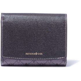 PATRICK COX リッチ 2つ折り財布