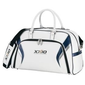 ゼクシオ(XXIO) スポーツバッグ プロレプリカ GGB-X109 WT/NY (Men's)