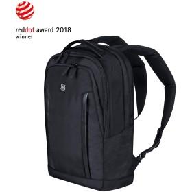 [ビクトリノックス] (公式 国内正規品) ビジネスバッグ リュック メンズ Altmont アルトモントプロフェッショナル コンパクトラップトップ ブラック One Size