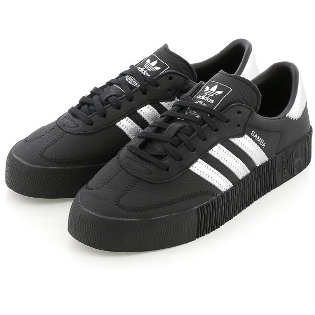 [マルイ]【セール】adidas originals/アディダスオリジナルス/SAMBAROSE W/サンバローズ/アディダス オリジナルス(adidas originals)