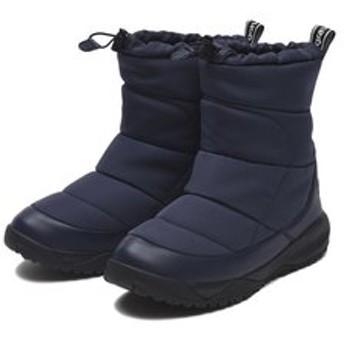 【ABC-MART:シューズ】92011 BIG FOOT2 NAVY 596470-0002