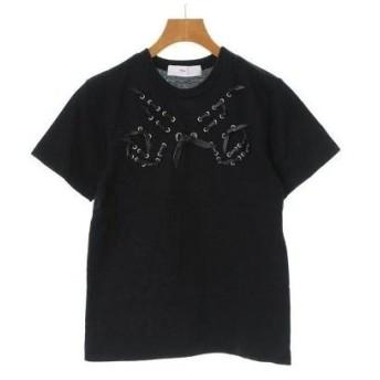 TOGA  / トーガ Tシャツ・カットソー レディース
