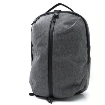 エアー Aer バックパック FIT PACK 2 リュックサック グレー メンズ aer12002-fitpack2-gray