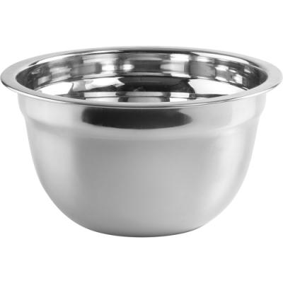 《IBILI》深型打蛋盆(1.4L)